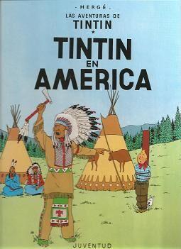 Tintín en América.jpg