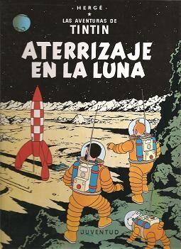 Aterrizaje en la luna.jpg
