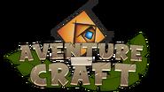 Aventure-craft.fr