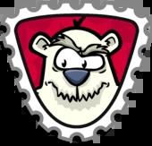 Badge herbert.png