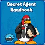Secret Agent Handbook.png