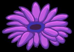 Pinz fleur violette.png
