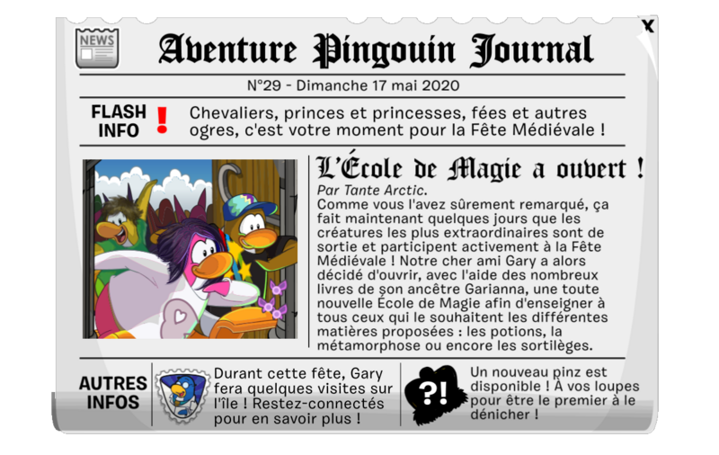 Journal 2020 05 17.png