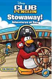 Stowaway Adventures at Sea.png