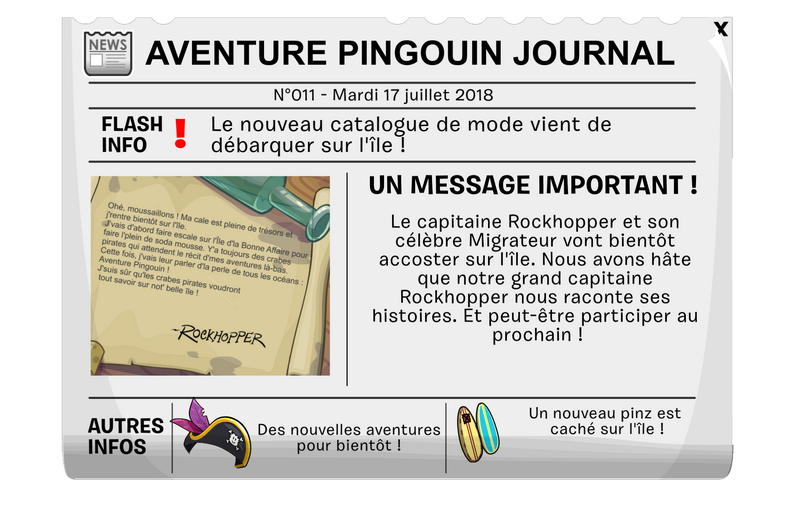 Journal 2018 07 17.png