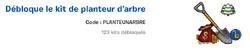 Kit plante un arbre.png