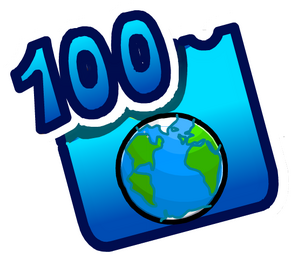 Badge des 100 Pages du Wiki.png