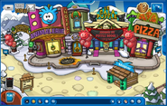 Puffle18 Place