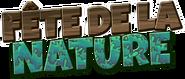 Logo-fdln