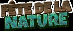 Logo-fdln.png
