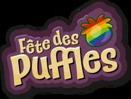 Fete des Puffles