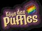 Fete des Puffles.png