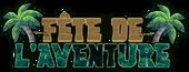 Logo fete de laventure.png