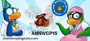 ANNIVCP15