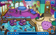 Puffle18 Boutique