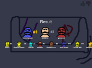 Resultat Animation slribbl.io 2020 19 juin