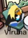 Viruna.png