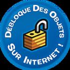 Debloque des objets sur internet!.png