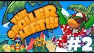 The Spoiler Alert - Episode 2 !!-0