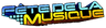 Fête de la Musique - Logo .png