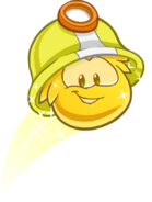 Gold-puffle-18