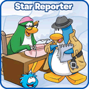 Star Reporter.png