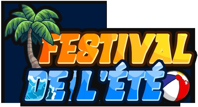 Festival de l'ete - Logo.png