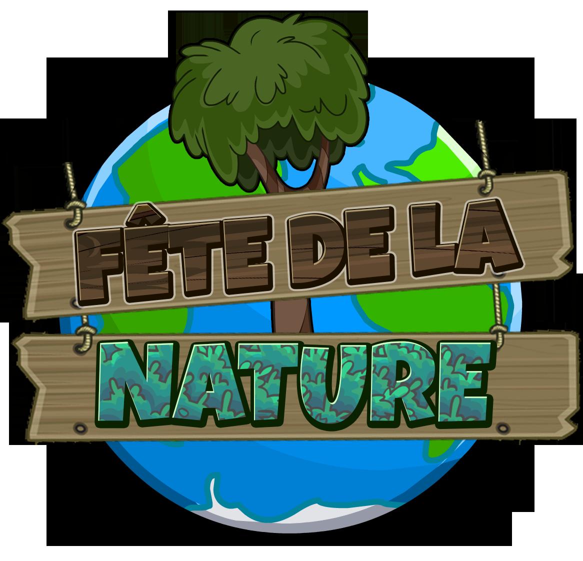 Fete de la nature logo.png