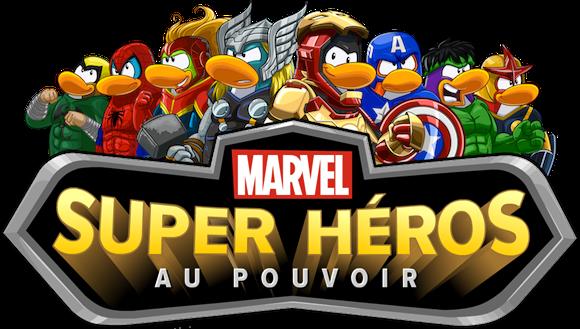 AventurePingouin MarvelLogo2018.png