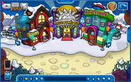 Puffle18 CentreVille