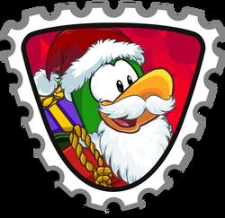 Badge Pere noel.png