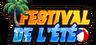 Festival de l'été.PNG