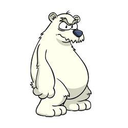 Herbert.jpg