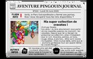 Journal 2020 03 16