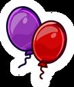 Pinz Ballons d Anniversaire.png