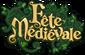Logo Fete médievale 2020.png