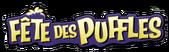 Fête des puffles - Logo.png