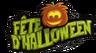 Fête d'Halloween - Logo.png
