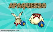Apaques20