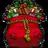 La Hotte du Père Noël.png