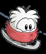 Puffle-blanc5-35f2938