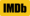 Icon IMDb.png
