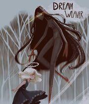 Dreamweaver Cover.jpg