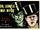 Transcript of AVGN Episode Dr. Jekyll & Mr. Hyde: Re-Revisited