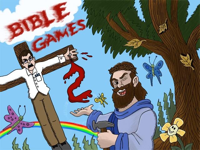 Angry video game nerd episode 2 gamo igt usados