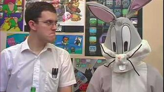 Bugs_Bunny_Birthday_Blowout_-_NES_-_Angry_Video_Game_Nerd_-_Episode_31