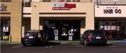 GameCops.png