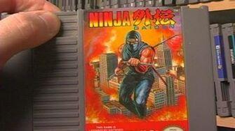 Ninja_Gaiden_-_NES_-_Angry_Video_Game_Nerd_-_Episode_87