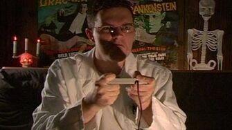 Frankenstein_-_Angry_Video_Game_Nerd_-_Episode_58