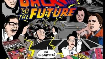 Back_to_the_Future_ReRevisited_-_Angry_Video_Game_Nerd_-_Episode_94